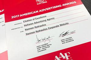 ADDY-2017-certificate-fi