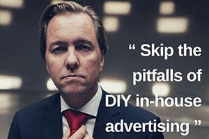 DIY-Advertising-Pitfalls-meme-fi