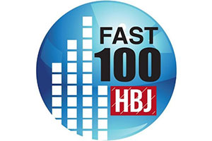 HBJ-Fast-100-logo-fi