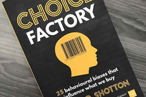 TheChoiceFactory-fi