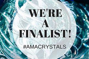 ama-crystal-awards-finalist-fi