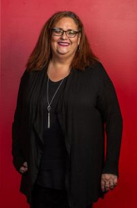 Rhonda Staiano