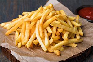 blog-do-you-want-fries-fi