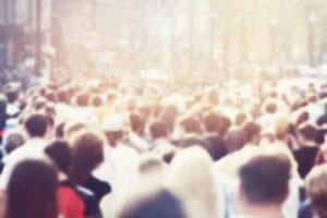 blog-follow-the-crowd-fi