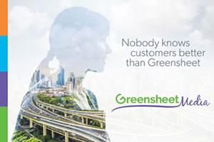 blog-greensheetmedia-fi
