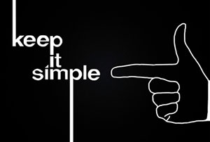keep-it-simple-fi