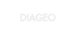 Advertising - Diageo