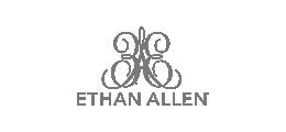 Advertising - Ethan Allen