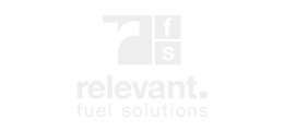 Advertising - Relevant Fuel