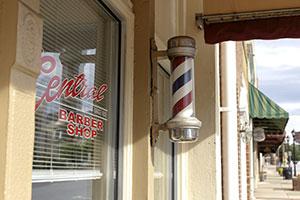 vintage-barbershop-fi